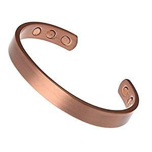 kerdynelle bracelet cuivre