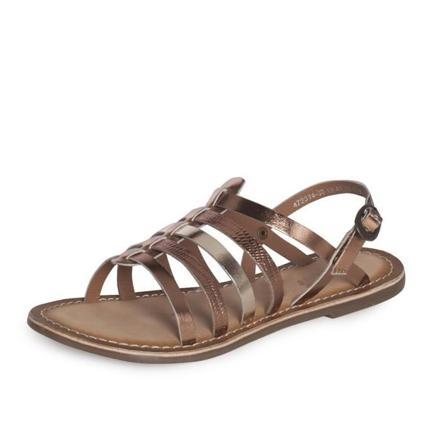 kickers sandales