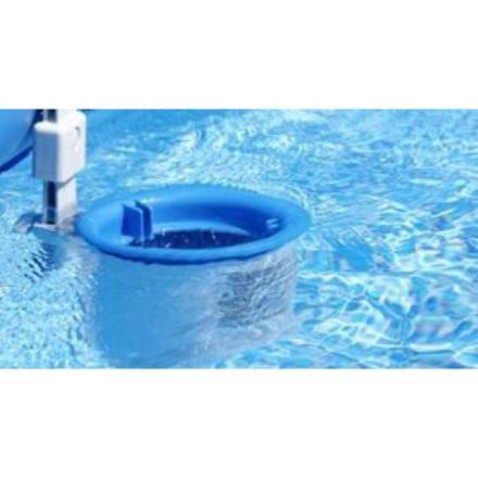 kit de filtration piscine hors sol