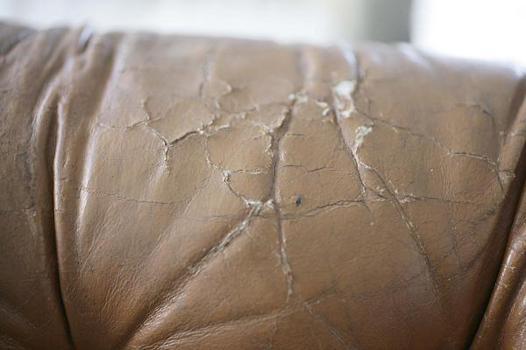 kit de reparation canape cuir