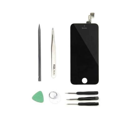kit de reparation iphone 5c
