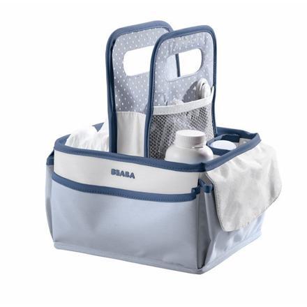 kit de toilette bébé beaba