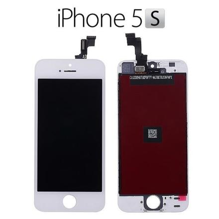 kit ecran iphone 5s