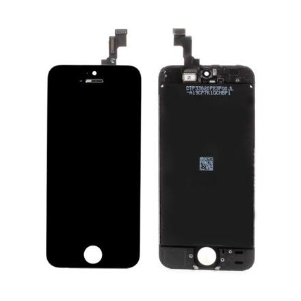 kit reparation ecran iphone 5c
