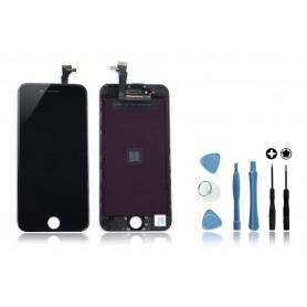 kit reparation iphone 6s
