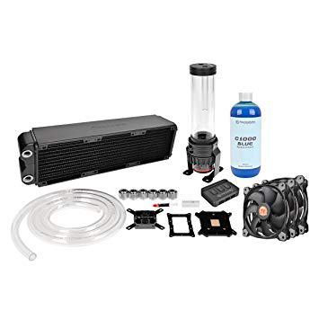 kit watercooling