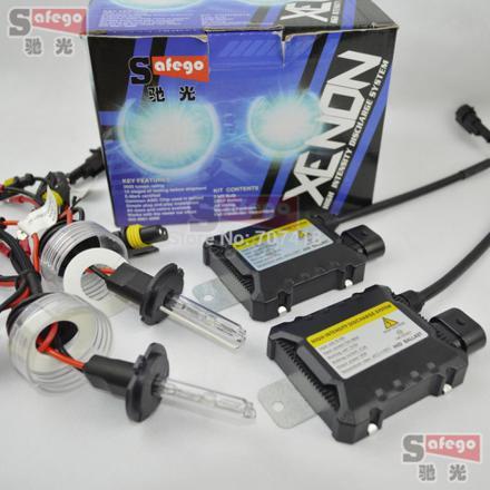 kit xenon h1 55w