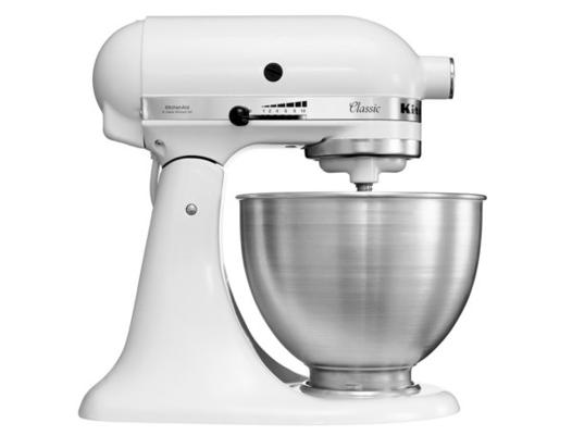 kitchenaid 5ksm45ewh