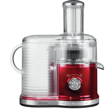 kitchenaid centrifugeuse