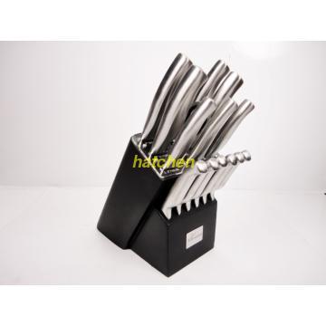 kitchenaid couteau
