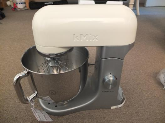 kitchenaid kmix
