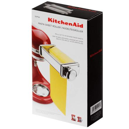 kitchenaid laminoir
