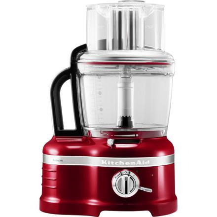 kitchenaid robot menager