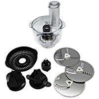 kitchencook accessoires