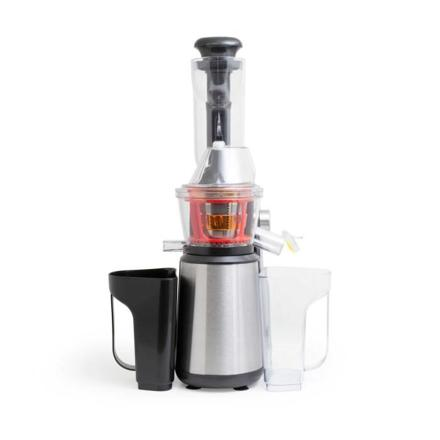 kitchencook extracteur de jus