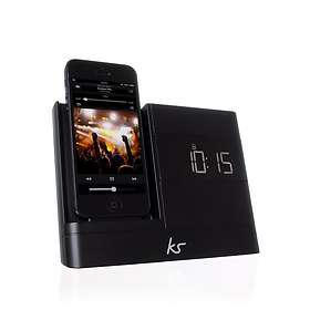 kitsound xdock 2