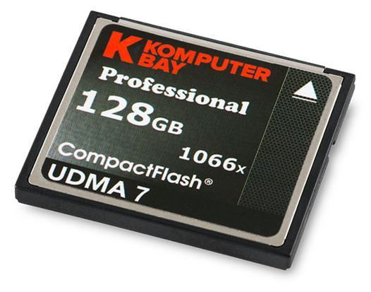 komputerbay