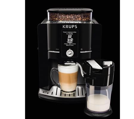 krups latt'espress yy8126fd