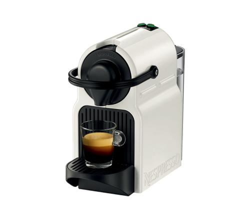krups nespresso machine