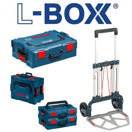 l boxx bosch