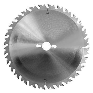 lame de scie a buche 600 mm carbure