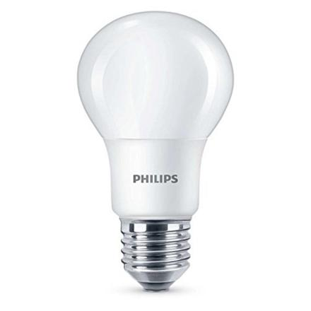 lampe a led philips