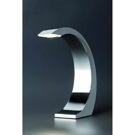 lampe de chevet tactile design