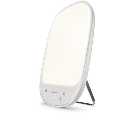 lampe luminothérapie philips hf3419/01