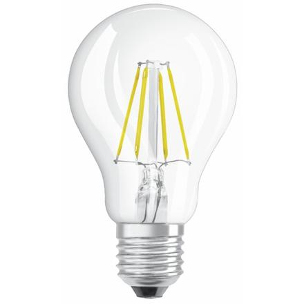 lampes led osram