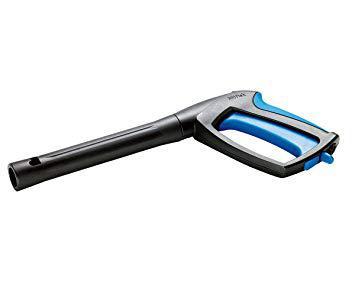 lance pour nettoyeur haute pression nilfisk