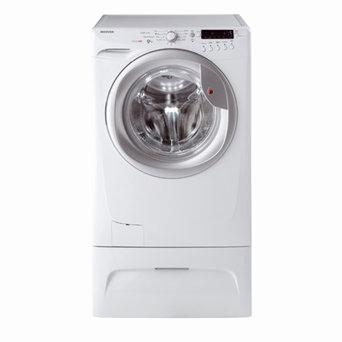 largeur lave linge frontal
