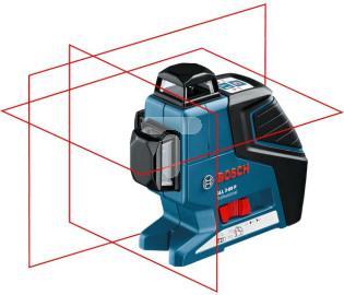 laser gll 3-80