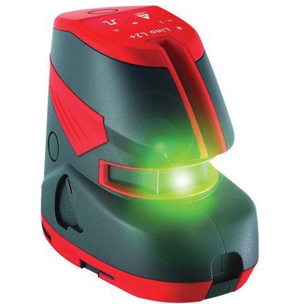 laser leica