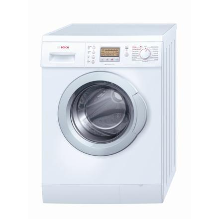 lave linge top amovible