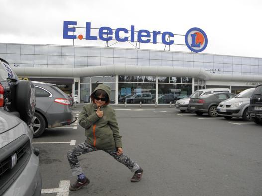 leclerc 49
