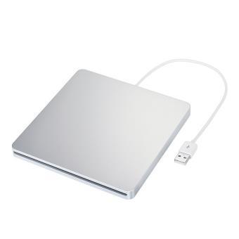 lecteur cd externe mac