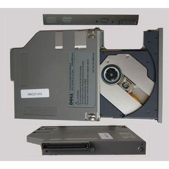 lecteur cd pc fixe