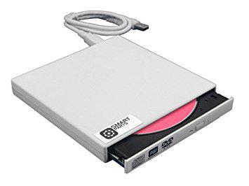 lecteur cd pour ordinateur portable