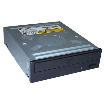 lecteur dvd pour ordinateur