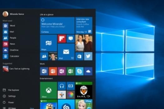lecteur dvd pour windows 10 gratuit
