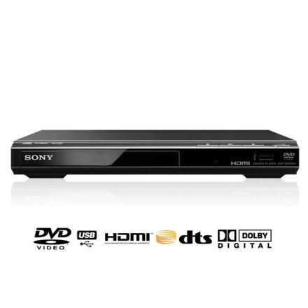 lecteur dvd upscaling 1080p
