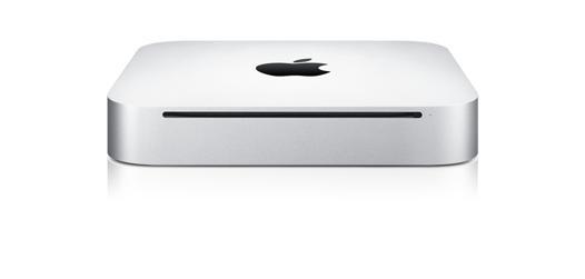 lecteur graveur externe mac