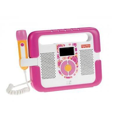 lecteur mp3 micro enfant