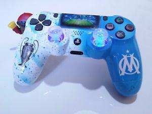 led manette ps4