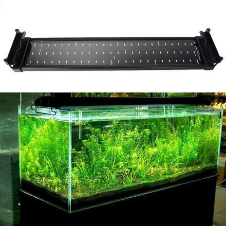 leds aquarium