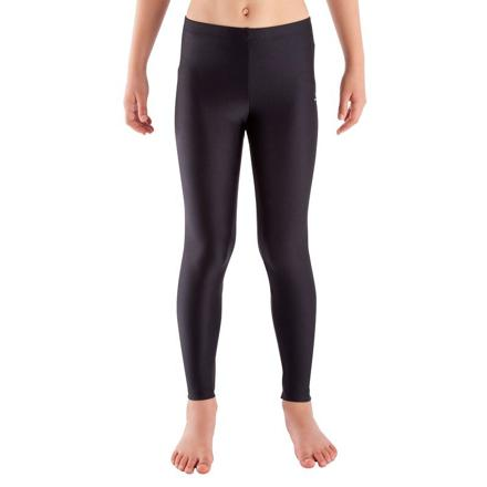 legging gym fille