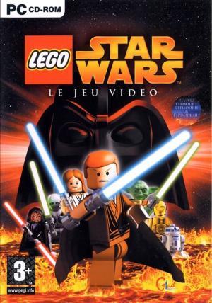 lego.com/starwars jeux
