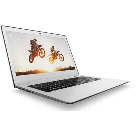 lenovo ordinateur portable u31 70