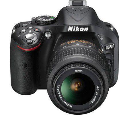 les numériques appareil photo