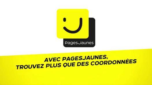 les pages jaunes 13